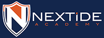 Nextide Academy - Home of Passion Based Learning, Purcellville, VA